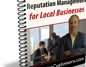 free reputation management download
